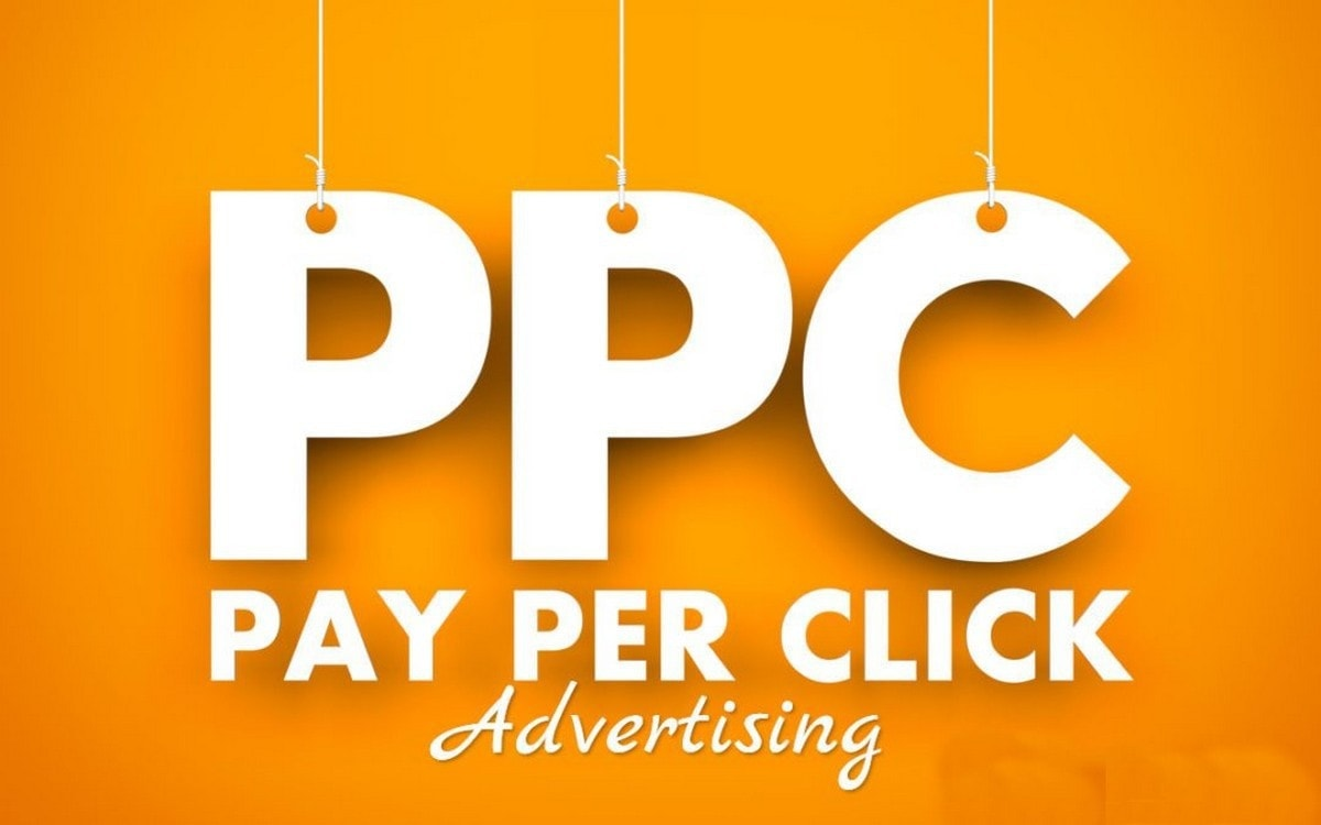 What is Google PPC advertising and How can PPC help businesses?