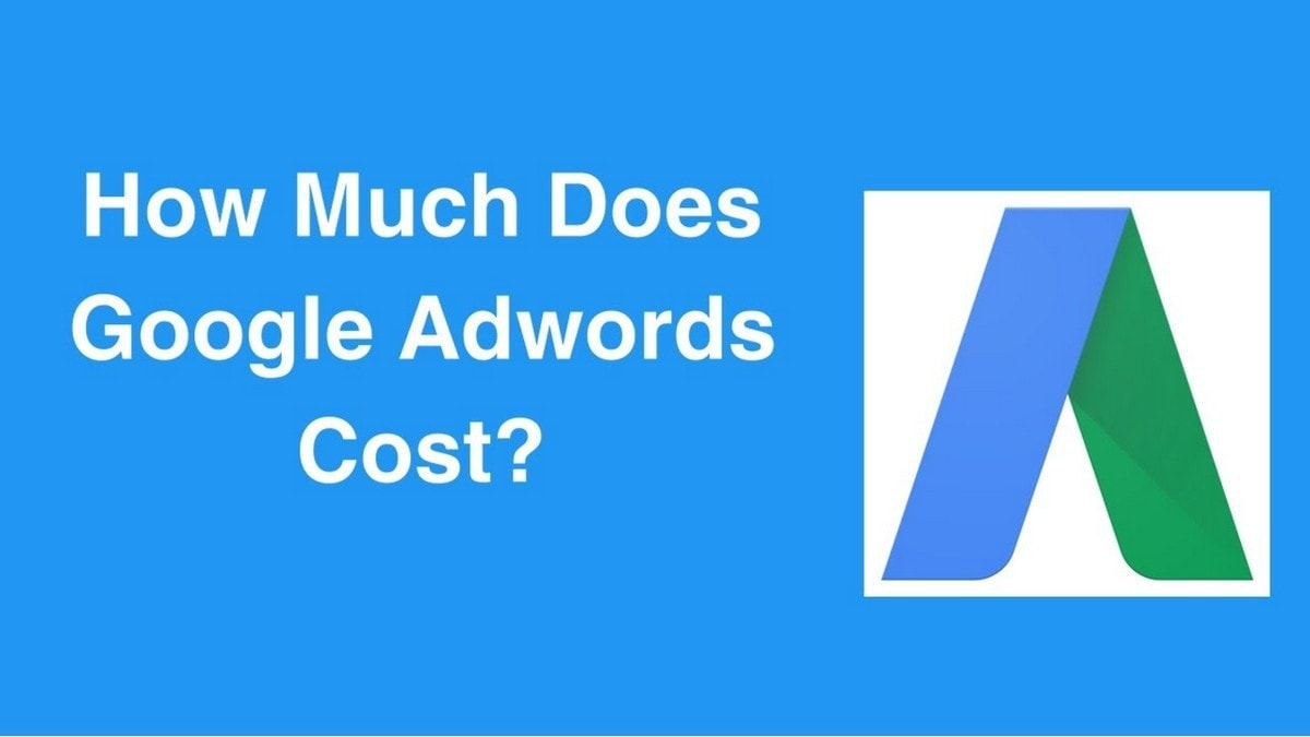 How Much Does Google advertising Cost for Businesses?