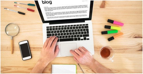 Improve Blog Writing so that your readers love you - 2