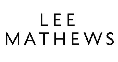 Lee Mathews