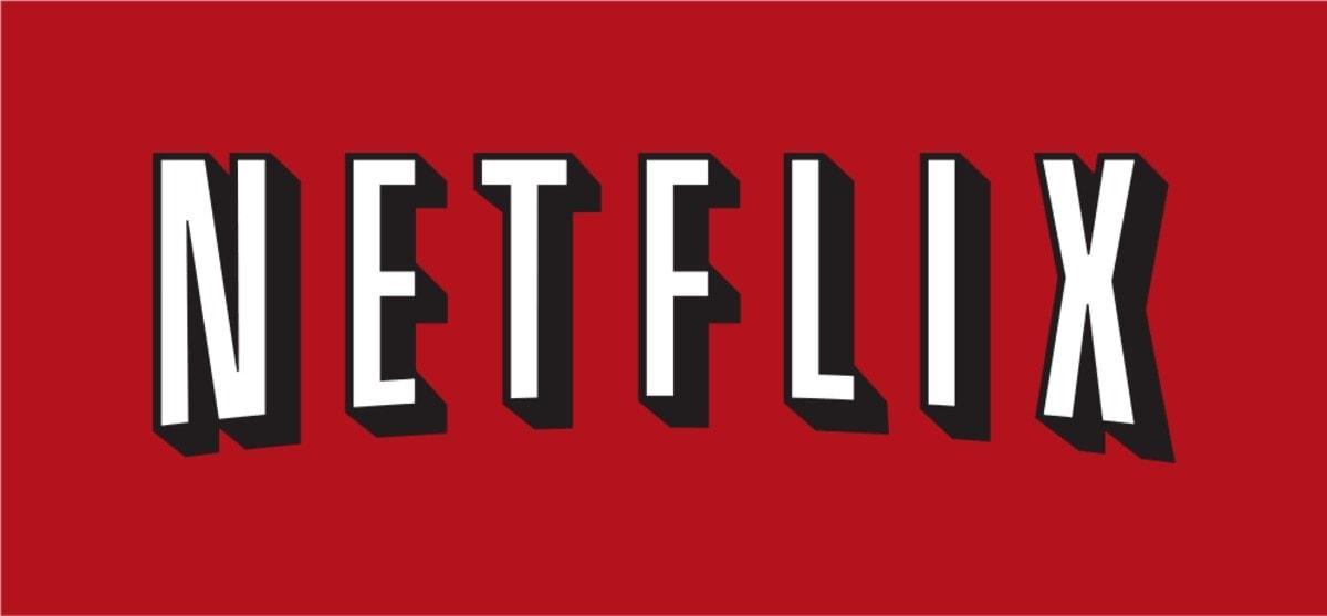 Marketing Mix of Netflix - 1