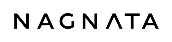 Nagnata