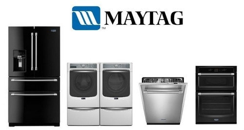Top Appliance brands in the world - 5