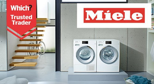 Top Appliance brands in the world - 6
