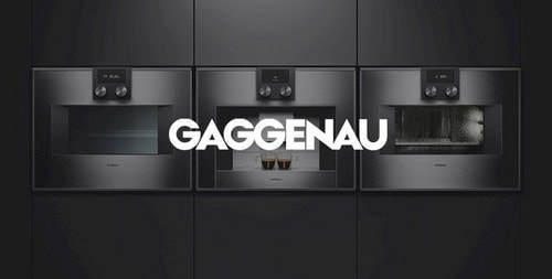 Top Appliance brands in the world - 8