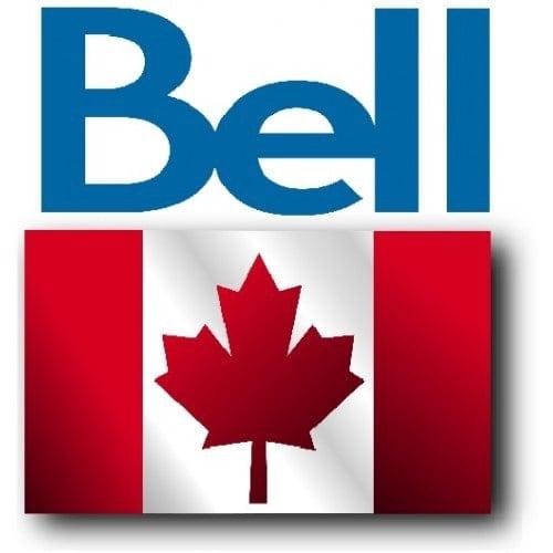 Top Brands in Canada 15