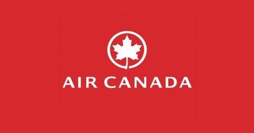 Top Brands in Canada - 5