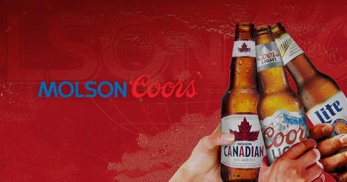 Top Brands in Canada - 7