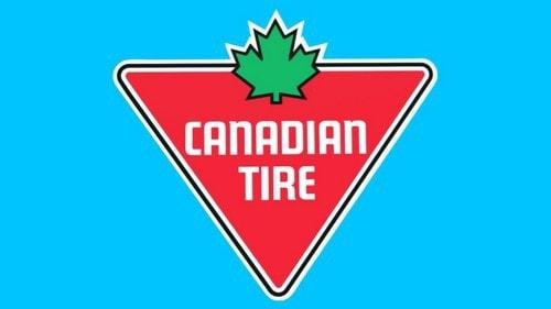 Top Brands in Canada - 8
