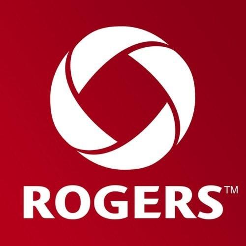 Top Brands in Canada - 9