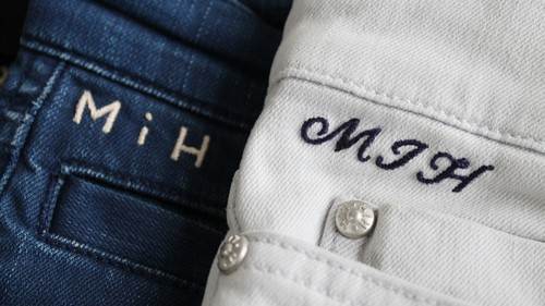 Top British Fashion brands - 13