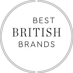 Top British Fashion brands in 2018
