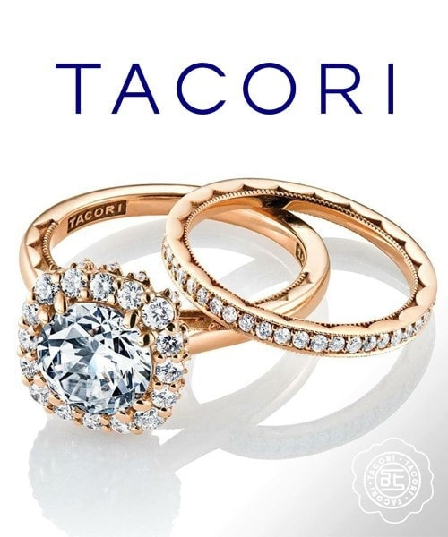 Top Diamond brands in the world - 12