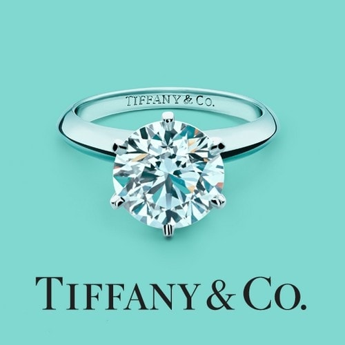 Top Diamond brands in the world - 3