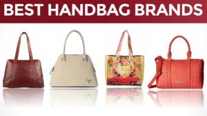 Top Handbag Brands