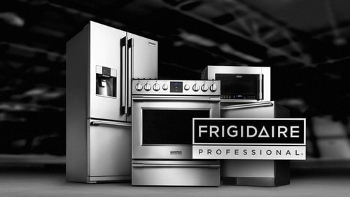 Top Kitchen appliance brands in the world - 2