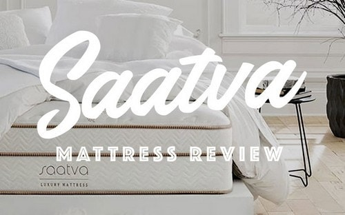 Top Mattress brands in the world - 13