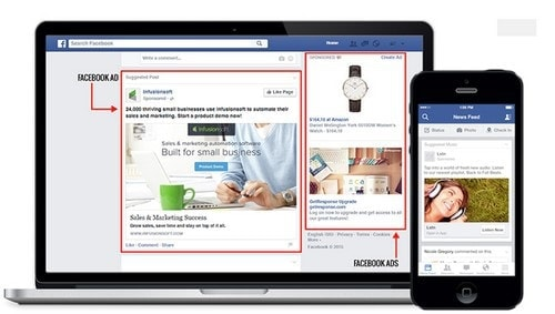 Best Facebook Advertising Tips - 3