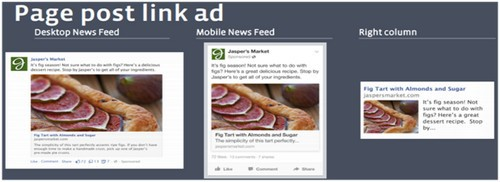 Best Facebook Advertising Tips - 4