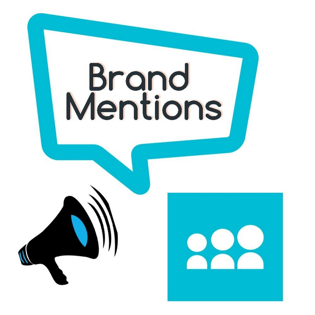 Brand Mentions - 6