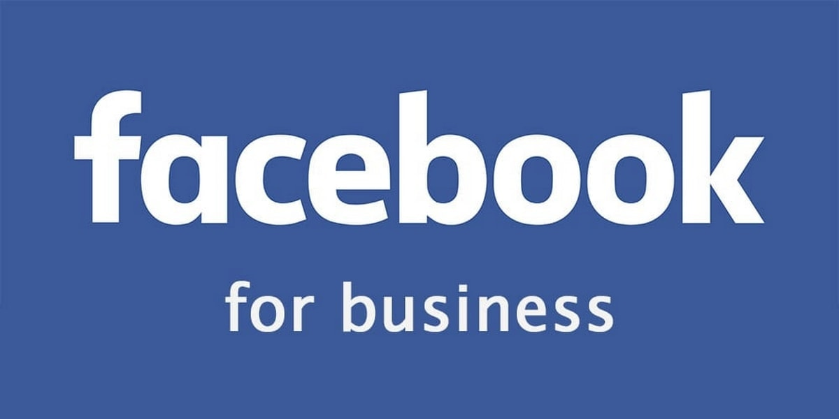 Business on Facebook - 4