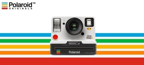 Camera Brands - 13
