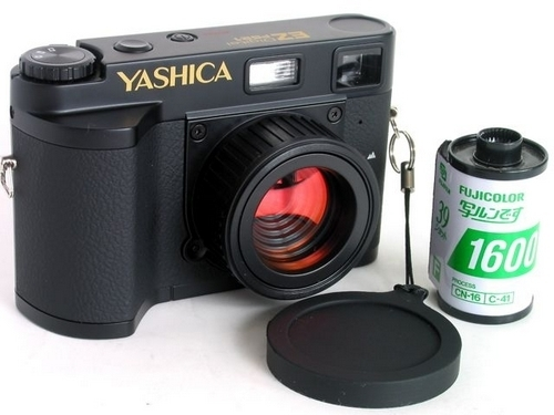 Camera Brands - 14