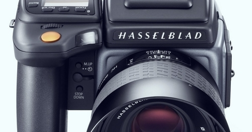 Camera Brands - 16