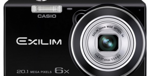 Camera Brands - 17