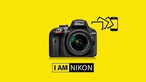 Camera Brands - 2