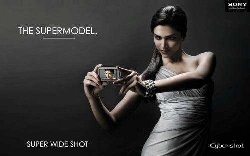 Camera Brands - 3
