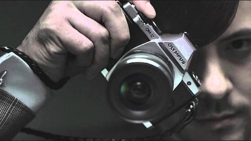 Camera Brands - 4