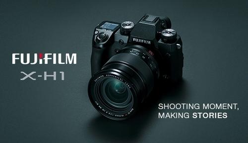Camera Brands - 6