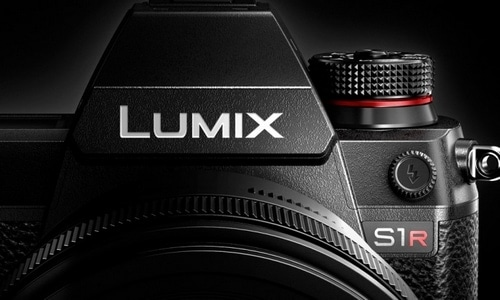 Camera Brands - 9