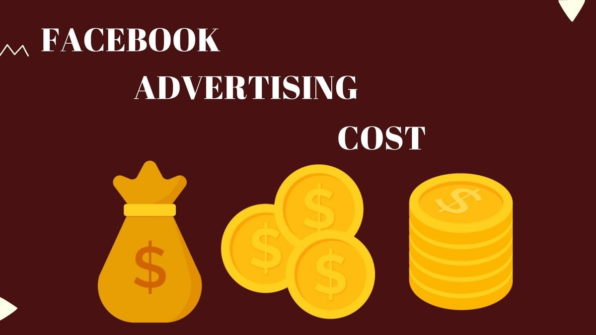 What is Facebook advertising cost? Elements of Facebook advertising