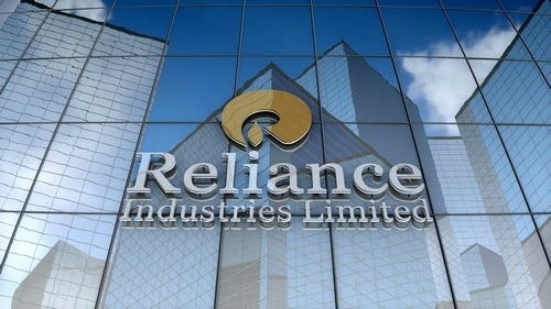 Marketing Strategy of Reliance Industries Limited - 1