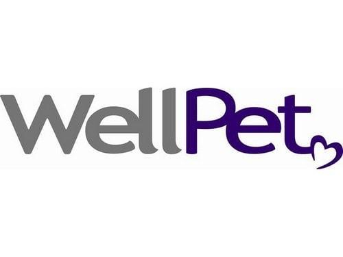 Pet Food Brands - 12