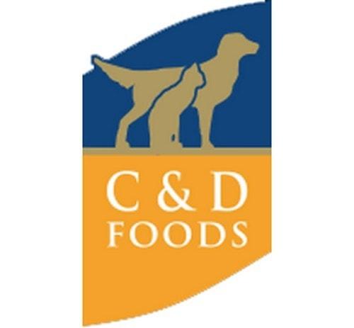 Pet Food Brands - 15
