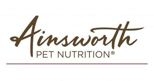 Pet Food Brands - 7