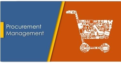 Procurement Stages in management