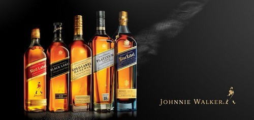 Scotch Brands - 1