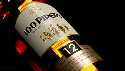 Scotch Brands - 17
