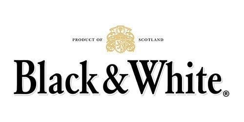 Scotch Brands - 18