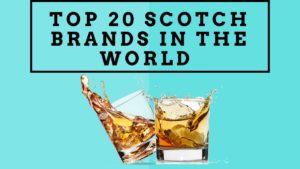 Scotch Brands