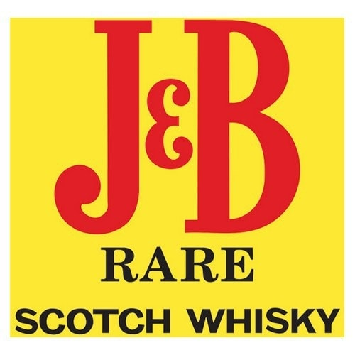 Scotch Brands - 5
