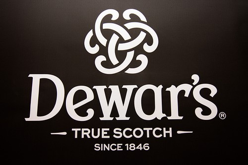 Scotch Brands - 8
