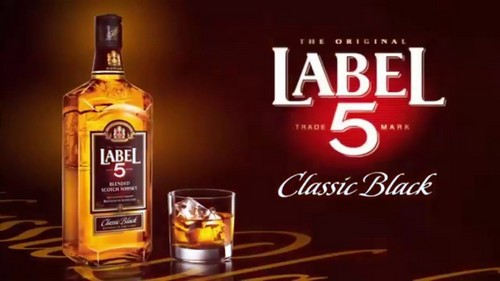 Scotch Brands - 9
