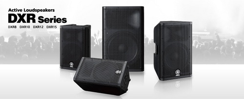 Speakers Brands - 11