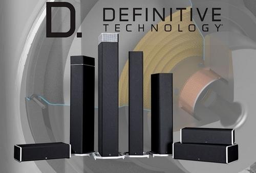 Speakers Brands - 12