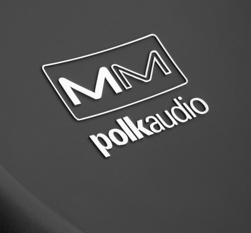 Speakers Brands - 16